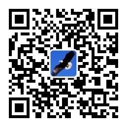 qrcode_for_gh_c5a8560bfe7e_258.jpg